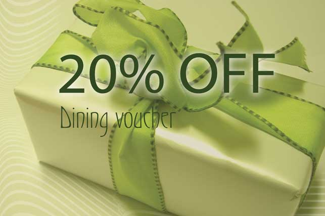 20_off_dining_voucher_2018