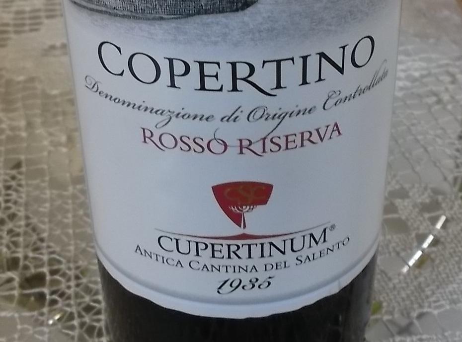 Copertino-Rosso-Riserva-Doc-2008-Cupertinum1